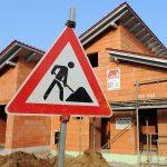 Germania aprobă construcția a 340.000 de locuințe