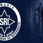 Război civil între gradați: Prim-adjunctul SRI, suspendat din funcție. O comisie internă verifică eventuale abateri de la deontolgie