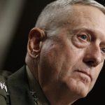 James Mattis, viitorul șef al Pentagonului: Vladimir Putin încearcă să rupă NATO