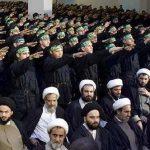 Partidul Libertății din Austria, cere interzicerea 'islamului fascist' și a simbolurilor musulmane