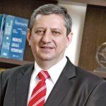 Alba: Primarul din comuna cu cea mai mare absorbție de fonduri europene din țară, exclus din PSD