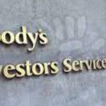 Minciuna se plateste, Moody's plătește 864 milioane de dolari pentru a pune capăt acuzațiilor referitoare la ratingurile subprime