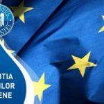 Fondurile europene au fost un eșec total în anul 2016; avem garanția că vor intra 21 de miliarde de lei în 2017