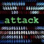Studiu:56% dintre companii cred că atacurile de tip DDoS sunt folosite ca paravan pentru alte infracțiuni
