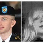 Barack Obama i-a comutat pedeapsa lui Chelsea Manning (Casa Albă)