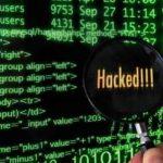 Terorismul cibernetic, o amenințare iminentă