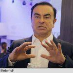 Alianța Renault-Nissan a vândut 400.000 de vehicule electrice