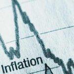 Bulgaria, Irlanda și România, singurele țări din Uniunea Europeană cu inflație anuală negativă în decembrie