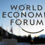 13 companii au format, la Davos, consiliul investitorilor în produsele pe bază de hidrogen