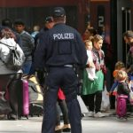 Peste 100.000 de străini au sosit anul trecut legal în Germania în virtutea dreptului de reîntregire familială