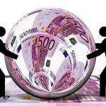 IMM-urile pot accesa credite în valoare totală de 20 milioane lei, printr-un acord încheiat de Banca Românească și EximBank
