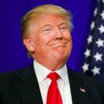 Noul președinte al SUA, Donald Trump, depune jurământul (fișă biografică)