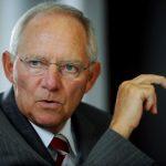 Ministrul german de finanțe recomandă Marii Britanii să urmeze modelul elvețian în relațiile cu UE