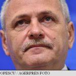ALERTĂ Dragnea: L-am găsit pe președintele României în fruntea unei noi mineriade; e un început de lovitură de stat