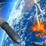 O rachetă de tip nuclear lansată de Marea Britanie s-a îndreptat spre SUA, în cadrul unui test. Theresa May a ascuns incidentul