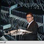 Samsung: Exploziile la dispozitivele Galaxy Note 7 au fost provocate de bateriile defecte