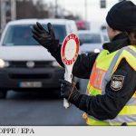 Poliția austriacă anchetează implicarea unui minor în plănuirea unui atac terorist la Viena