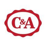 Retailerul C&A, profit de milioane de euro în România, pierderi în Spania şi Portugalia