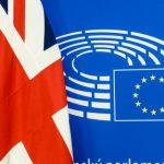 UPDATE Curtea Supremă a Marii Britanii decide că Guvernul trebuie să ceară acceptul Parlamentului pentru Brexit