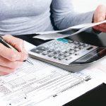 Ce modificări fiscale intră în vigoare de la 1 februarie 2017