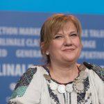 Cine este românca nominalizată la Oscar