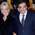 Si francezii au probleme cu nevasta candidatului prezidential Fillon
