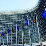 România nu scapă de monitorizarea Comisiei Europene. Raportul MCV solicită progrese ireversibile