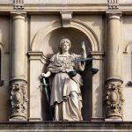 CSM dă aviz negativ pentru grațiere și modificarea codurilor penale