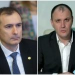 SRI a CONFIRMAT că Ghiță și Coldea au fost împreună în concedii