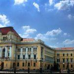 Primaria Oradea a prezentat raportul pentru 2016