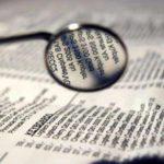 ANAF cere scurtarea listei datornicilor