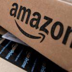 Amazon caută 10.000 mp de birouri în Bucureşti. Gigantul vrea să angajeze cel puţin 1.000 de persoane