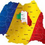 Declararea autonomiei Ținutului Secuiesc, publicată în Monitorul Oficial