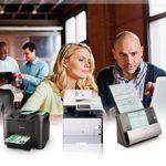 Trei din patru angajați români consideră că nu pot exista birouri fără imprimante (studiu)