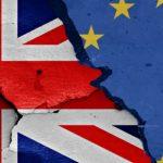 Pierre Moscovici: Efectele negative ale Brexitului vor fi resimțite de economia britanică în 2017 și 2018