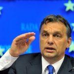 Viktor Orban: A venit momentul ca Donald Trump să fie luat în serios, era societatilor deschise a apus