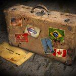 Taxarea în turism va fi principala provocare pentru operatori în 2017