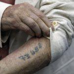 Guterres avertizează, de Ziua Comemorării Holocaustului, în legătură cu ascensiunea extremismului și a xenofobiei