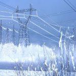 România a avut în ianuarie, timp de două zile, cel mai mare preț al energiei din Europa