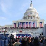 """Washingtonul va """"nota"""" şi va lua măsuri contra ţărilor care nu oferă susţinere"""