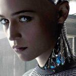 Apple se alătură competitorilor săi în alianța pentru inteligență artificială