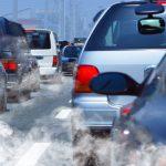 DECIZIE LONDONEZA INEDITA: pentru masinile diesel parcarea va costa cu 50% mai mult intr-o zona din centru