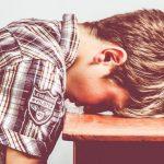 Mersul la birou dis-de-dimineaţa nu este sănătos, confirmă cercetătorii