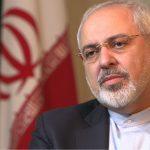 Iranul va aplica principiul reciprocității în replică la ordinul lui Trump privind imigrația (oficial)