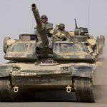 Militarii americani au 30 de zile să prezinte un plan pentru înfrângerea Statului Islamic