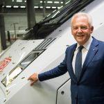 Grube De la Deutsche Bahn, mai primește trei ani
