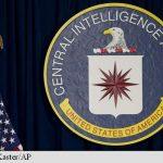 Cum vede CIA lumea în 2035 ?