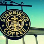 Compania Starbucks promite să angajeze 10.000 de refugiaţi, la nivel internaţional