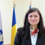 """O orădeancă a reprezentat România la lansarea campaniei de aniversare """"Erasmus 30 de ani"""""""