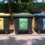 Românii produc cele mai puține deșeuri municipale pe cap de locuitor din UE, dar nu le reciclează